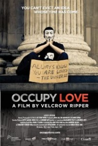 occupy_love