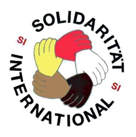 solidarität-international
